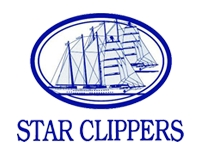 Star Clippers Americas